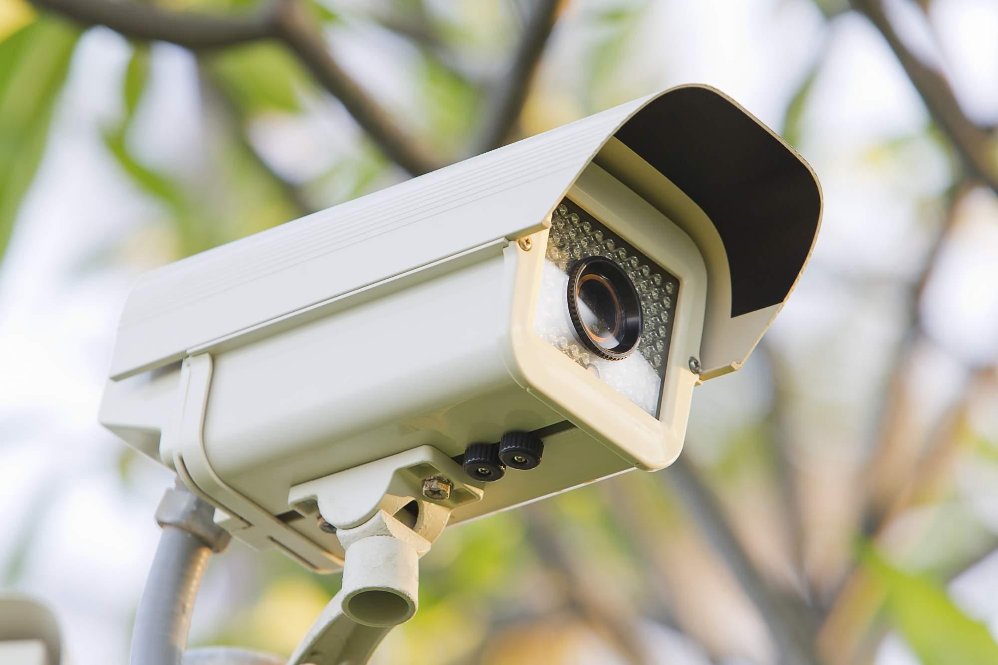 Faites confiance à un expert en vidéosurveillance en Aquitaine