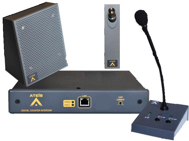 installation et d pannage interphone videophone en france france s o via sys. Black Bedroom Furniture Sets. Home Design Ideas
